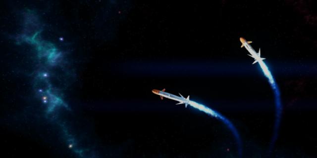 rockets_small