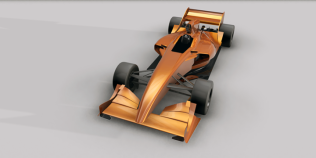 F3000_Front_360