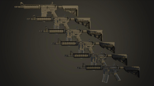 CSGO_Gun_wear