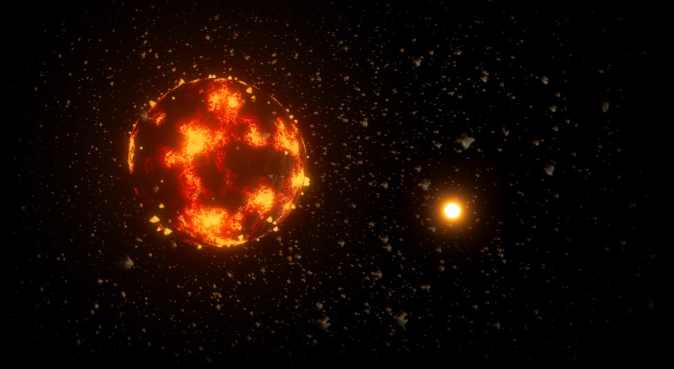 planet_closeup