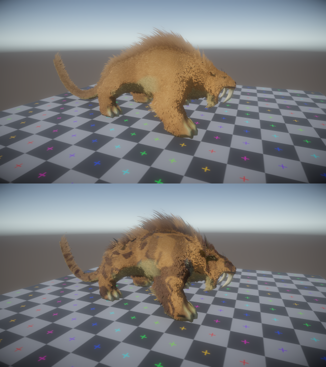 sabertooth_base_patterns_and_belly