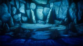 cerulean_cave