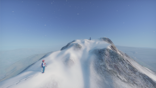 mount_silver_720