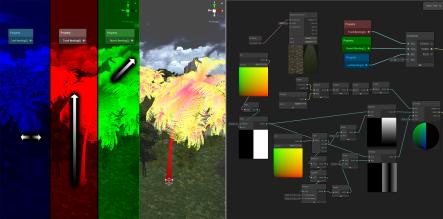 Palm_Tree_3Phase_Atlas