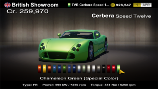 Speed12_Chameleon_Green_Showroom2