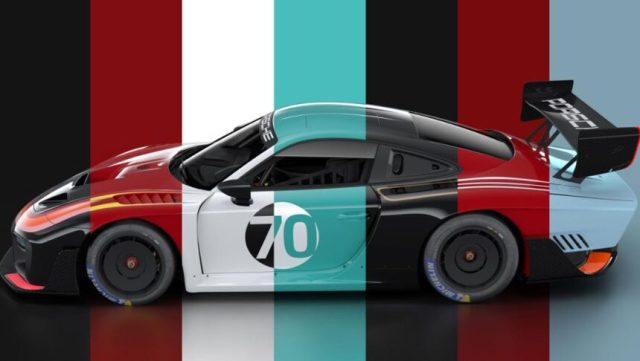 Porsche-935-Retro-Liveries-860x486